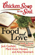 food_and_love