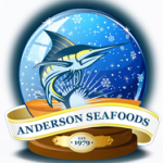 Tuesday Treat – Chilean Sea Bass en Papilliote from @AndersonSeafood