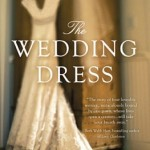 The Wedding Dress by Rachel Hauck – Blog Tour and Book #Review