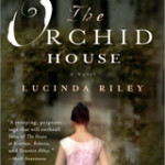 The Orchid House by Lucinda Riley #Review