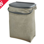 Rubbermaid's New Hidden Recycler #Review and #Rafflecopter #Giveaway