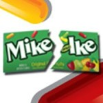 Oh Noes! Mike and Ike are Breaking Up!