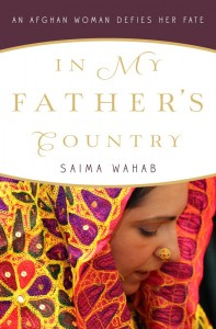 In-My-Fathers-Country_300dpi-197x300
