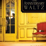 The Anniversary Waltz by Darrel Nelson – Blog Tour and Book Review