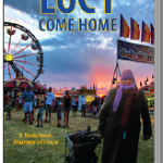 Blog Tour – Lucy Come Home by Dave and Neta Jackson