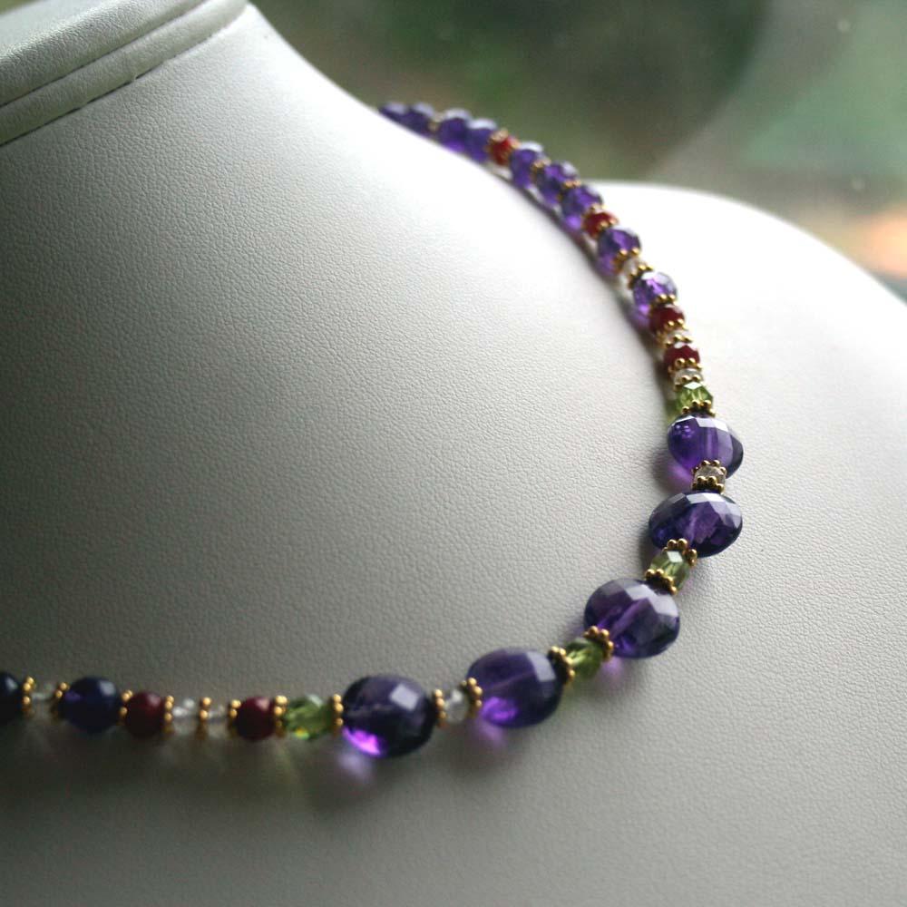 New jewelry broken teepee for Rebel designs jewelry sale