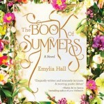 The Book of Summers by Emylia Hall – Book Review