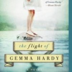 The Flight of Gemma Hardy by Margot Livesey – Blog Tour and Book Review
