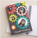 Go Back to School with Tiny Prints! Win a $50 GC with Free Shipping! (US)