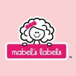 I LOVE Mabel's Labels!