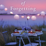 The Sweetness of Forgetting by Kristen Harmel – Blog Tour and Book Review