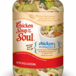 Chicken Soup for the Soul Announces New Line of Comfort Food