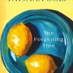 The Forgetting Tree by Tatjana Soli – Blog Tour, Book Review and Giveaway