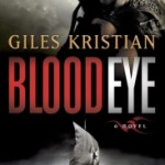 Blood Eye: Raven, Book 1 by Giles Kristian – Blog Tour, Book Review and Giveaway