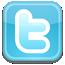 Enter via Twitter