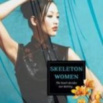 Skeleton Women by Mingmei Yip – Blog Tour and Book Review
