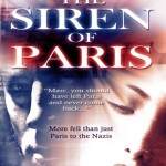 The Siren of Paris by David LeRoy – Blog Tour and Book Review