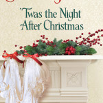 'Twas the Night After Christmas by Sabrina Jeffries – Blog Tour and Book Review