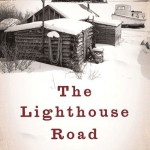 The Lighthouse Road by Peter Geye – Blog Tour, Review and Giveaway
