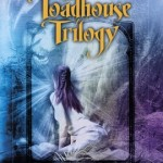 The Toadhouse Trilogy:  Book One (Volume One) by Jess Lourey – Review