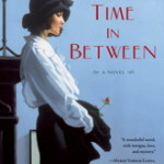 The Time In Between by Maria Duenas – Review