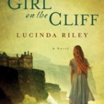 The Girl on the Cliff by Lucinda Riley – Review