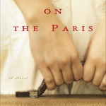 Crossing on the Paris by Dana Gynther – Book Review