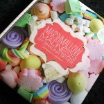 Marshmallow Madness by Shauna Sever – Review and Giveaway