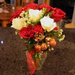 Holiday 2012 and Beyond: Beautiful Bouquets fromyouflowers.com