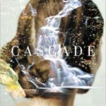 Cascade by Maryanne O'Hara – Blog Tour and Book Review