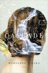 Cascade-198x300