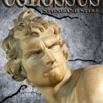Colossus by David Blixt – Blog Tour, Book Review and Giveaway  #DavidBlixtVirtualTour