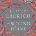 The Round House by Louise Erdrich – Blog Tour and Book Review