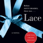 Lace by Shirley Conran – Book Review