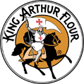 kaf-logo