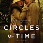 Circles of Time by Phillip Rock – Blog Tour and Book Review