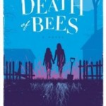 The Death of Bees by Lisa O'Donnell – Blog Tour and Book Review