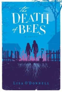 The-Death-of-Bees-201x300