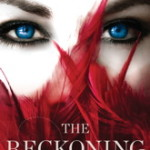 The Reckoning by Alma Katsu Now Out in Paperback – Giveaway