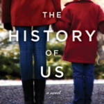 The History of Us by Leah Stewart – Book Review