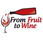 Holiday 2012 and Beyond:  From Fruit to Wine