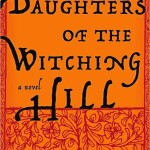 Daughters of Witching Hill by Mary Sharratt – Giveaway