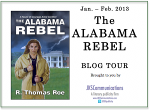 Alabama-Rebel-VBT-300x220
