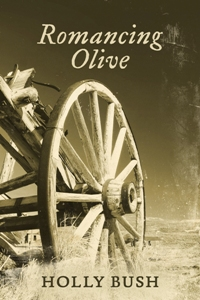 Romancing-Olive