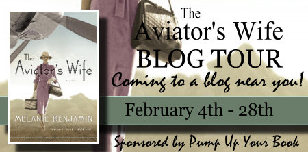 The-Aviators-Wife-banner