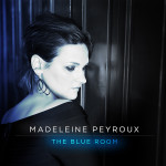 The Blue Room by Madeleine Peyroux – Review