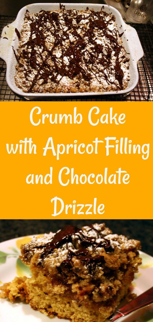 crumb cake, coffee cake, crumb cake with chocolate, best crumb cake