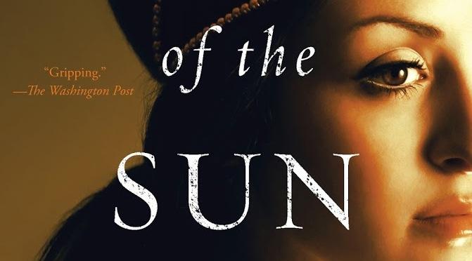 Equal-of-the-Sun-by-Anita-Amirrezvani.PB_