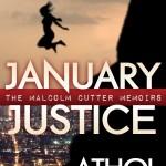 January Justice Book Blast