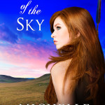 Daughter of the Sky by Michelle Diener – Blog Tour, Book Review and Giveaway/INT #DaughterOfTheSkyVirtualTour